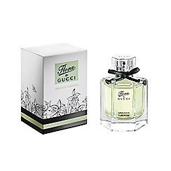 Gucci - 'Flora Gracious Tuberose' Eau De Toilette