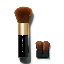 Elizabeth Arden - Mineral make up face brush