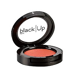 black Up - 'Mono' eye shadow 2g