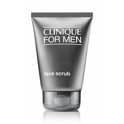 Clinique - Face Scrub 100ml