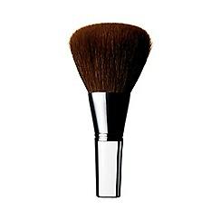 Clinique - Bronzer brush