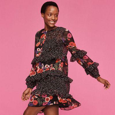 Silk Dresses for Women