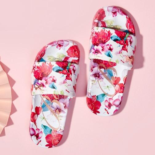 81d86fd8d1e6 Girls' Footwear | Debenhams