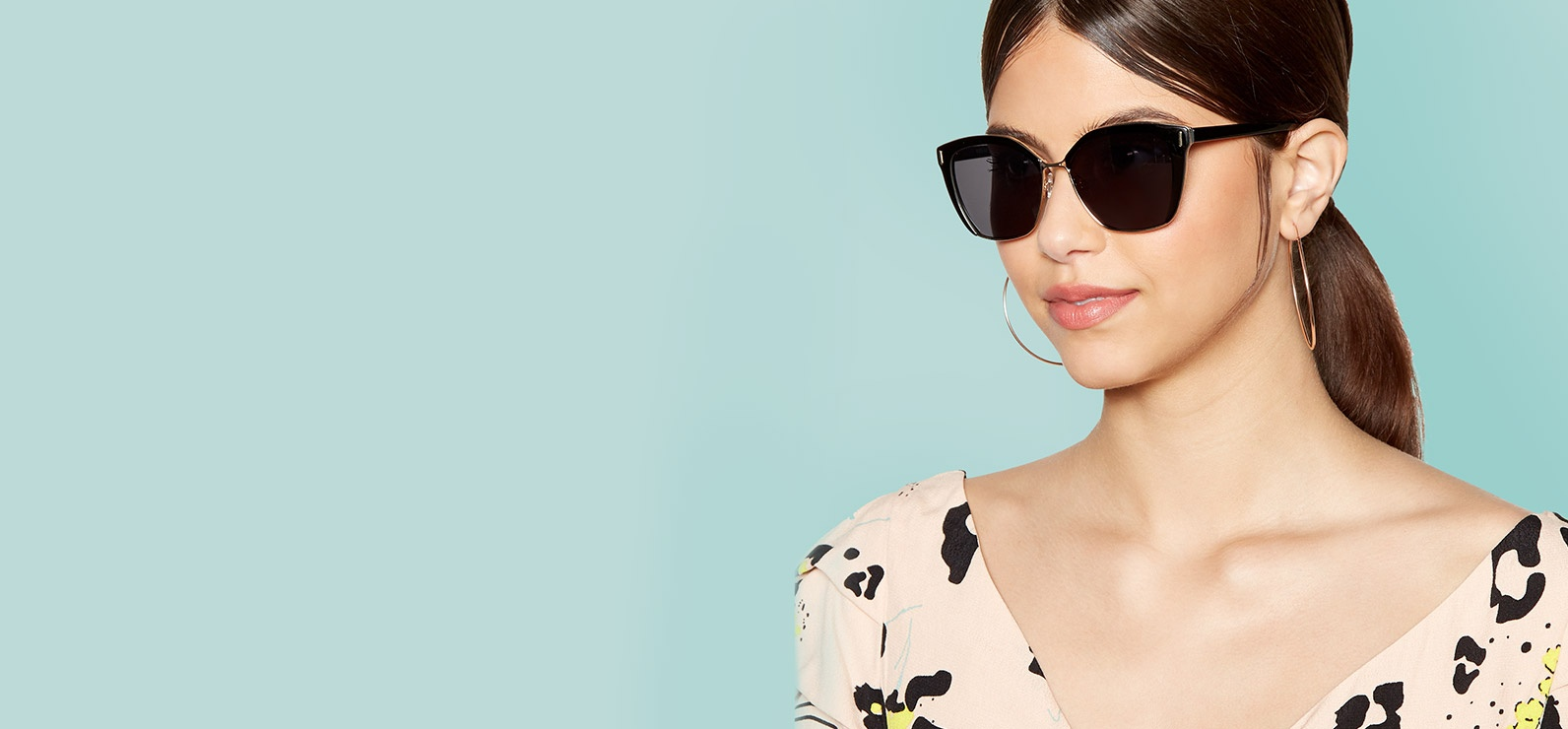 fcb76a5e25de Women's Sunglasses | Debenhams