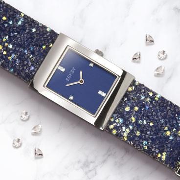7ead24d4e6 Women's Watches | Debenhams