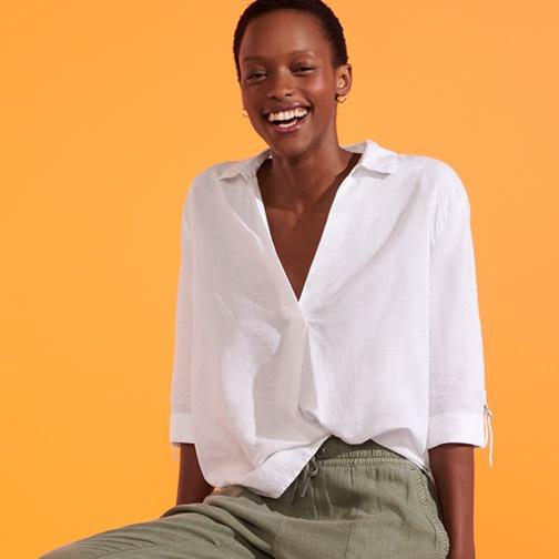 Women's Holiday Clothes | Debenhams