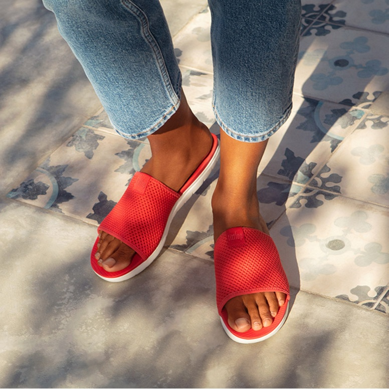 51e0e1abe1dc2 fitflop sandals