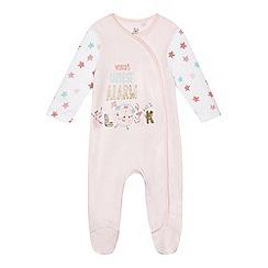 572893f1d Girls - pink - bluezoo - Kids