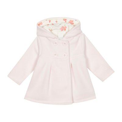 b0e8b458d688 j-by-jasper-conran---baby-girls-pink-