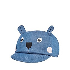 bluezoo - Babies' novelty cap