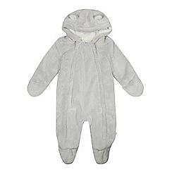 bd19e2679 9-12 months - Boys - white - Coats   jackets - Kids