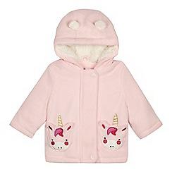d9a72184e Baby - pink - bluezoo - Kids - Sale