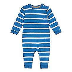 8d6c1c13d Baby - Boys - J by Jasper Conran - Rompers - Kids