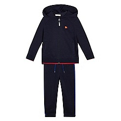 Boys Jumpers Cardigans Kids Debenhams