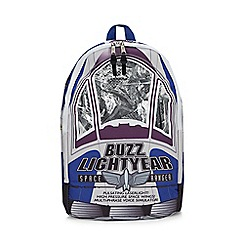 Hype - Buzz Lightyear Backpack