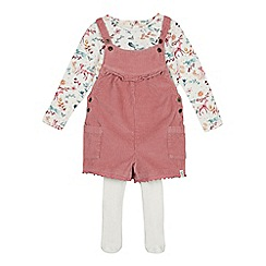 61265056f Baby - age 6 years - Dresses   skirts outfits - Kids