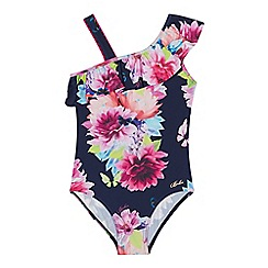 78f99b497e793 Girls - age 8 years - Swimwear & beachwear - Kids | Debenhams