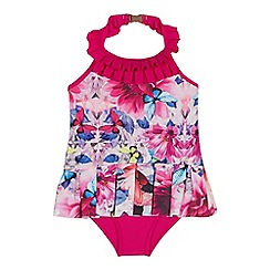 96724ff0b0fdf Baker by Ted Baker - Baby - Baker by Ted Baker - Swimwear ...