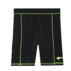 bluezoo - Boys' jammer swim shorts