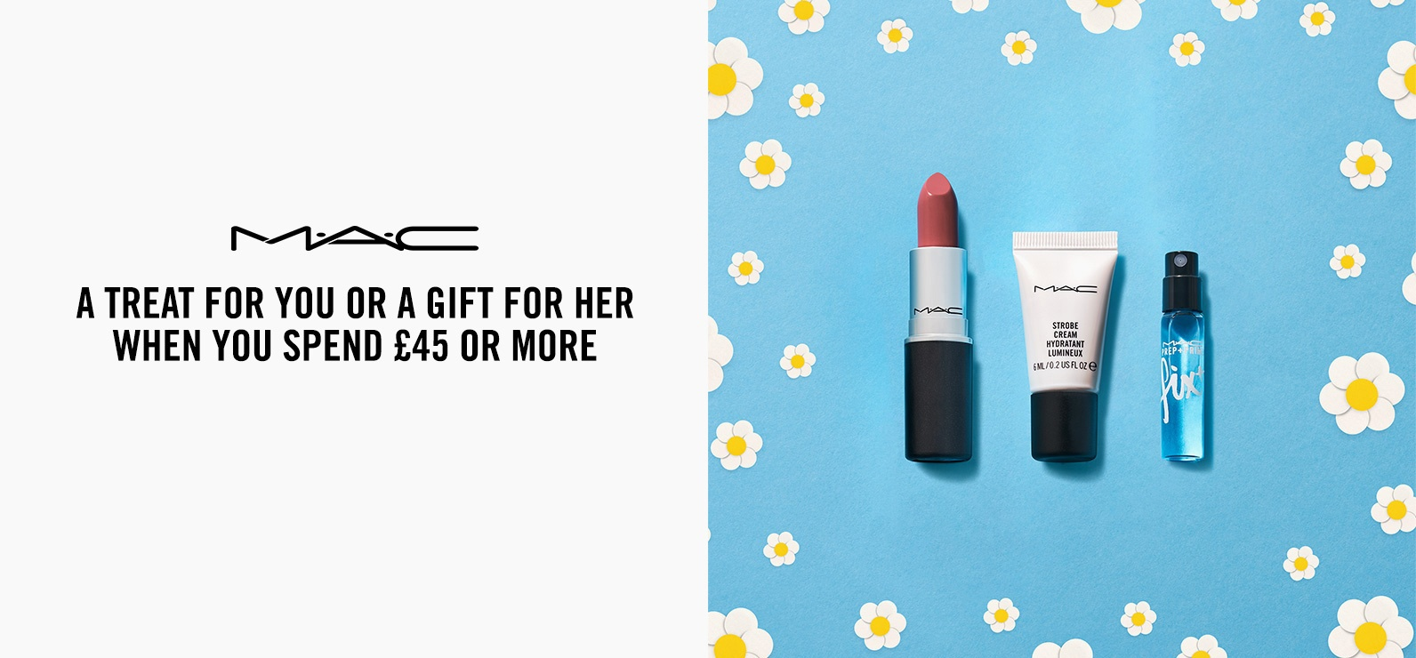 112e7efb821 Learn more about MAC Cosmetics