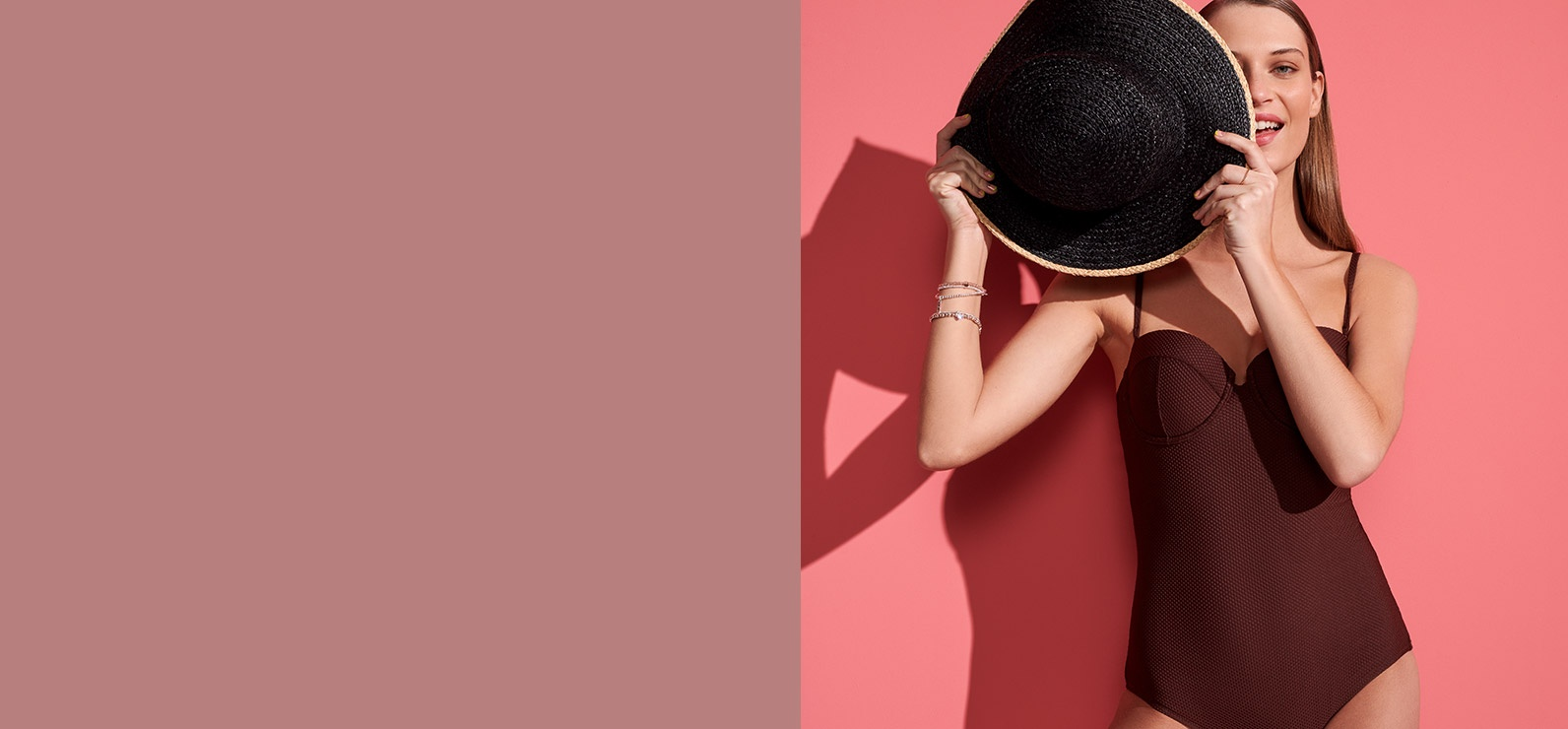 762058dab30a39 J By Jasper Conran Women's Clothing & Accessories | Debenhams