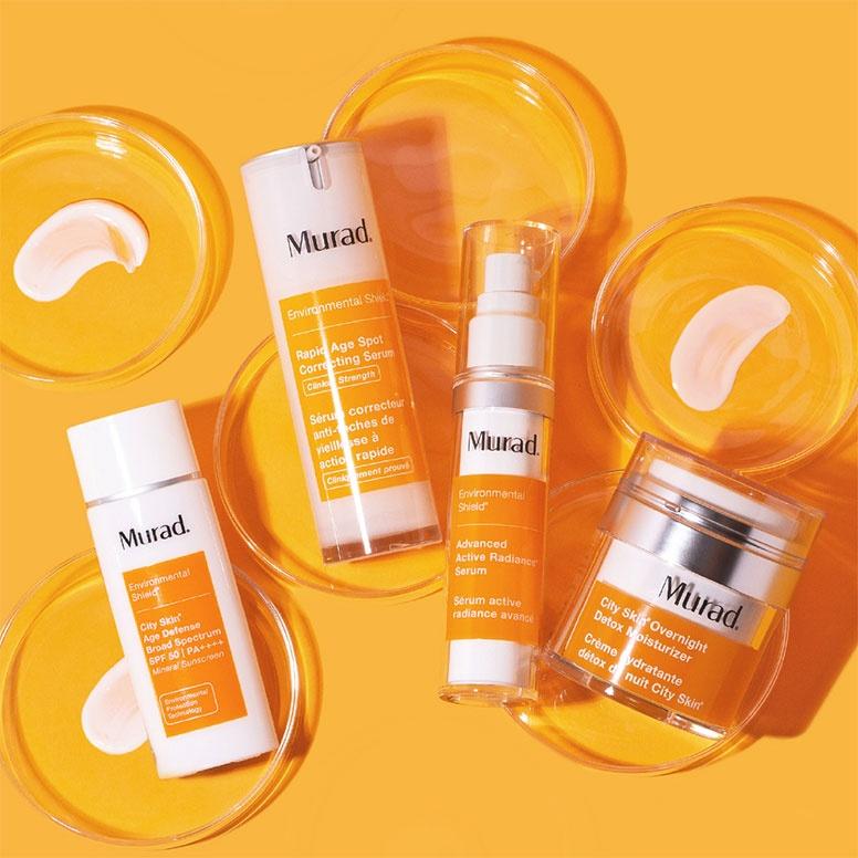 Skincare | Debenhams