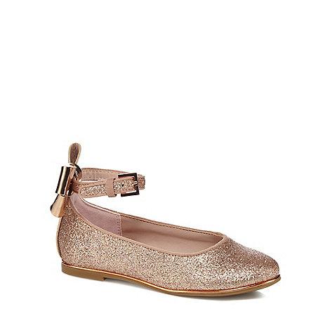 ted baker shoes debenhams credit