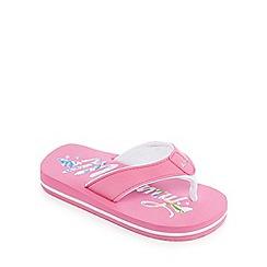 4c67776d1 Girls - size 5 older - Flip flops - Kids
