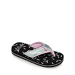 e37a34861c79 Animal - Girls - Flip flops   sandals - Kids