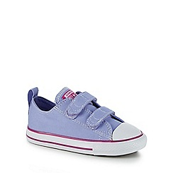 f271b9b9cf0494 Girls - size 7 younger - Converse - Shoes   boots - Kids