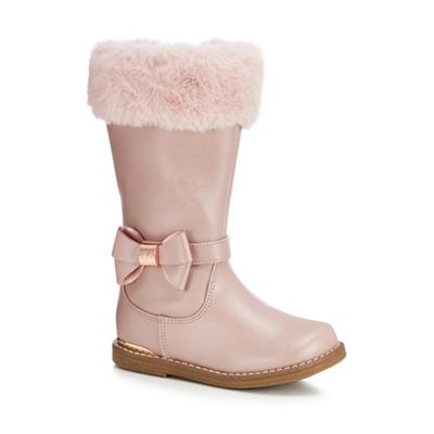 15f815b68d25 baker-by-ted-baker---girls-pink-faux-