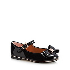 7b7e857d5387 Girls - black - Baker by Ted Baker - Pumps - Sale