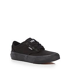 6fe474d045 Boys - Vans - Shoes   boots - Kids