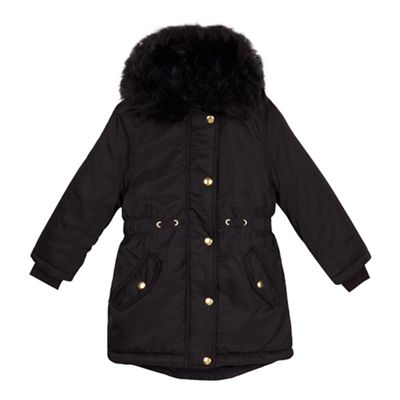 Parka coat debenhams