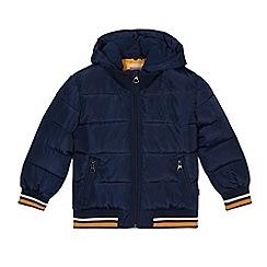 Levi's - Boys' navy jacket