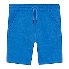 bluezoo - 'Boys' blue shorts