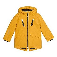 df75d53b1400 Younger Kids - Boys - Waterproofs - Kids