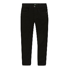 bluezoo - 'Boys' black slim jeans