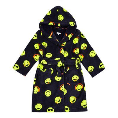 Dressing gowns - Kids | Debenhams