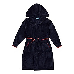 15d190ff36cd5 Boys - Baker by Ted Baker - Dressing gowns - Kids