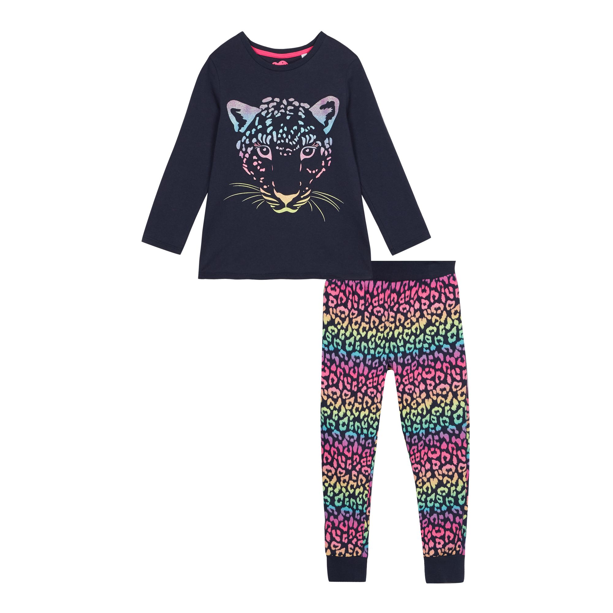 d7b26d24a6 Responsive image. FREE Standard Delivery on orders over £45. Bluezoo Kids  Girls' Multicoloured ...