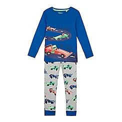 Kids Nightwear Debenhams