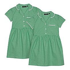 Sale School Uniform | Debenhams