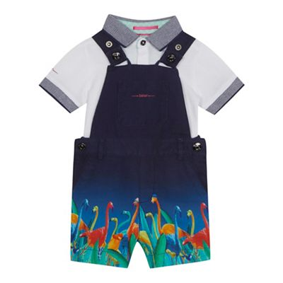 2a2b0fa29ab0 baker-by-ted-baker---baby-boys-navy-