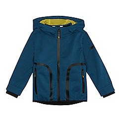 Baker by Ted Baker - Boys' turquoise jacket