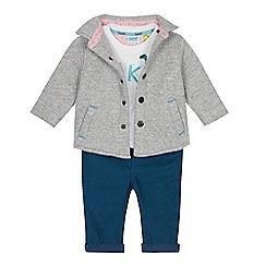 74319d15858db9 Black Friday - kidswear - Boys - age 12-18 months - Kids
