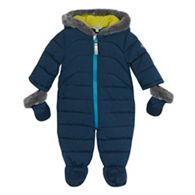 f643aa1fb213 Dare 2B Pink  break the ice  kids snowsuit