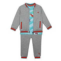 1e7fa6fd1 Toddlers - Boys - Baker by Ted Baker - Outfits - Kids
