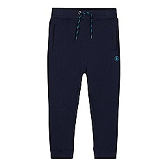 Baker by Ted Baker - Boys' Navy Jogging Bottoms