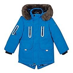 d7729483e Boys - Coats   jackets - Kids